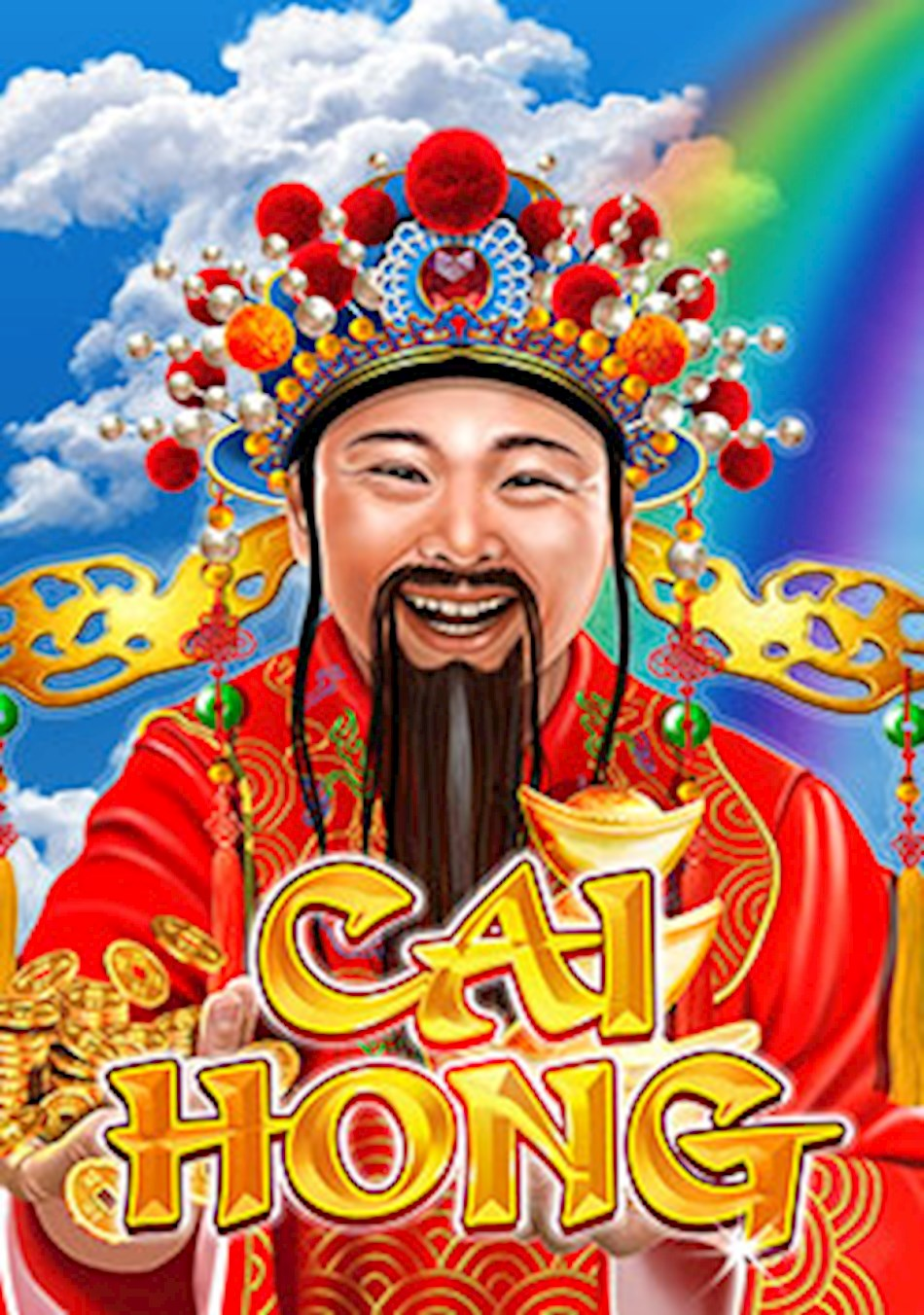 casino-slot-game