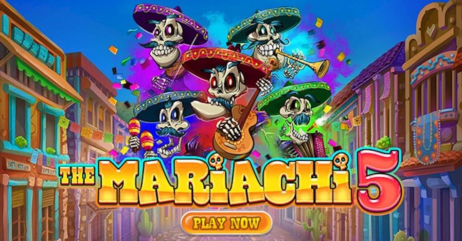 mariachi5-game