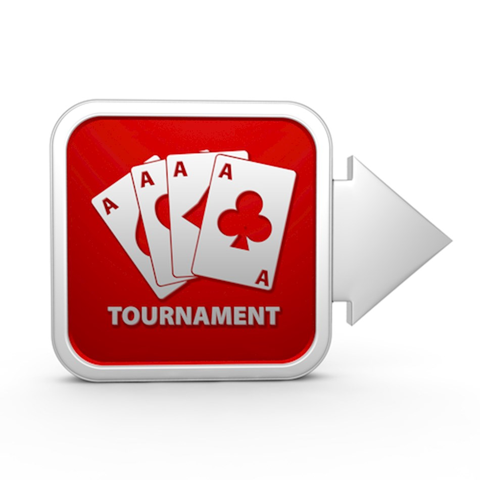 card-tournament