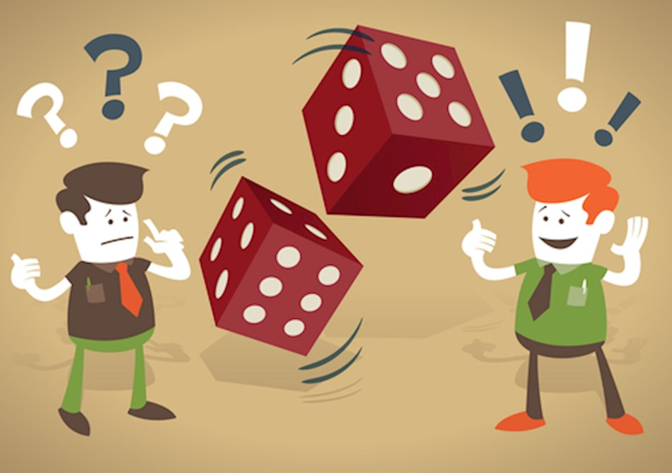 cartoon-dice