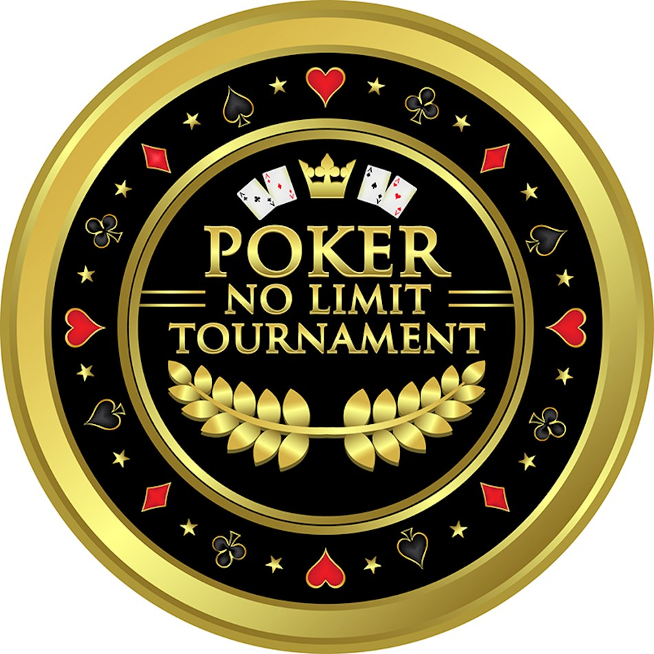 poker-badge
