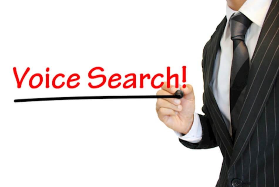 search-casino
