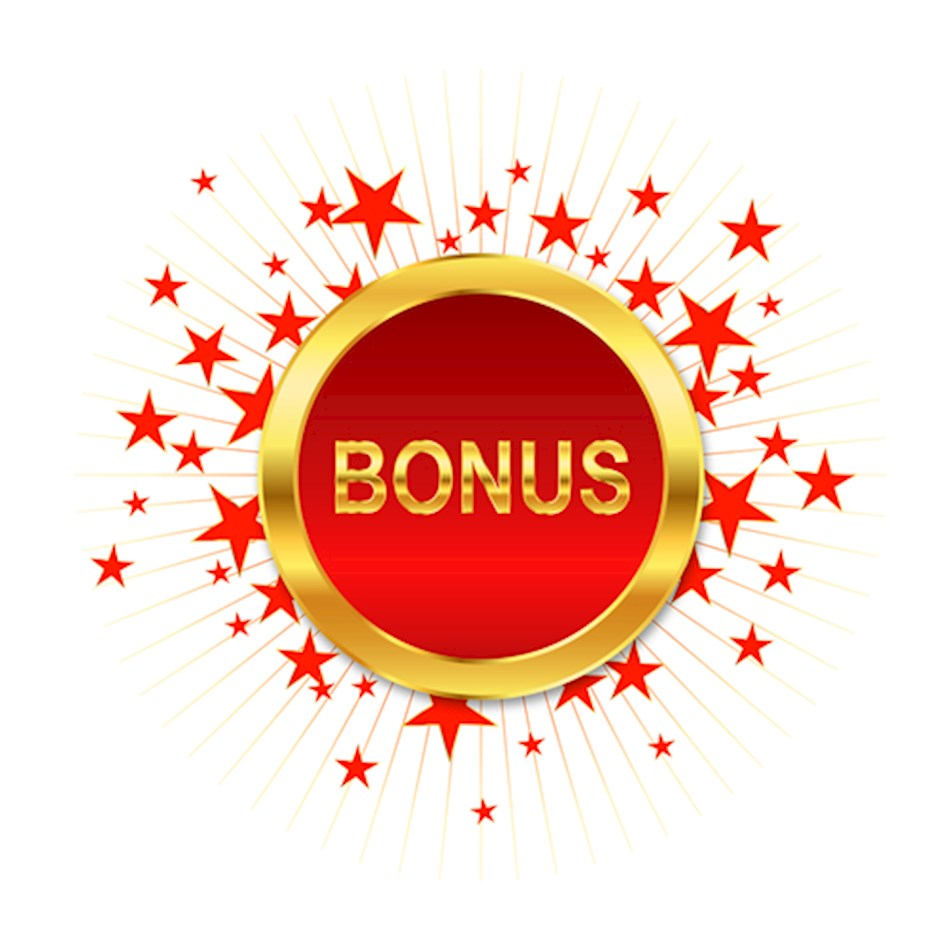 star-bonus