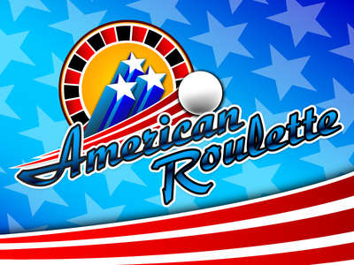 American Roulette - New