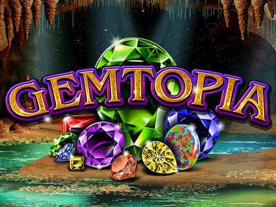 Gemtopia