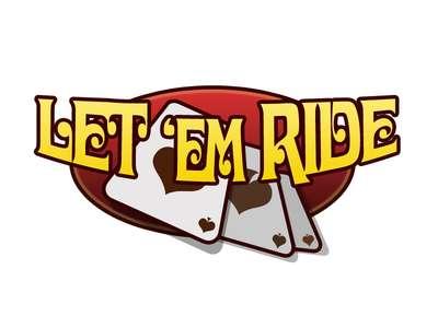 Let' Em Ride