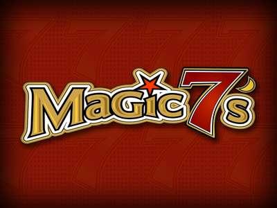 Magic 7's
