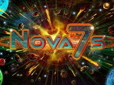 Nova 7s